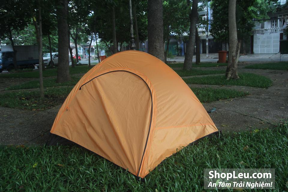 lều cắm trại 2 người eureka apex
