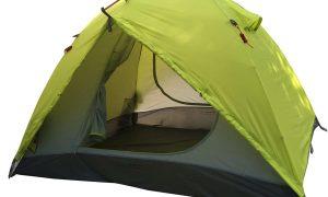 Lều Cắm Trại 4 Người