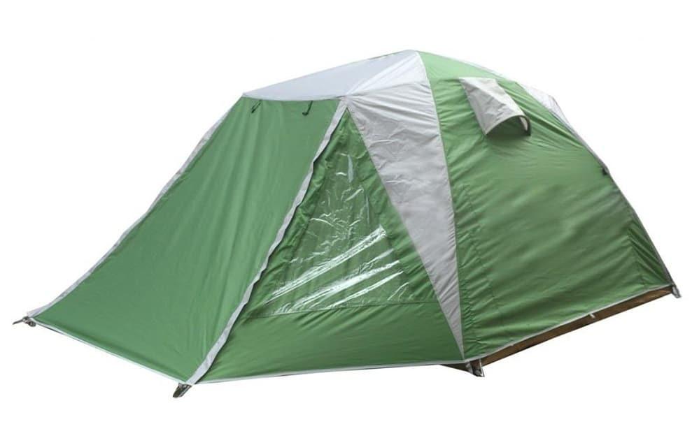lều 5 người campo grand cao cấp