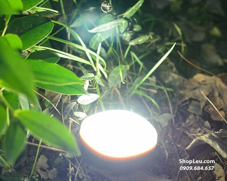 Đèn treo lều cắm trại Naturehike NH16D300-D