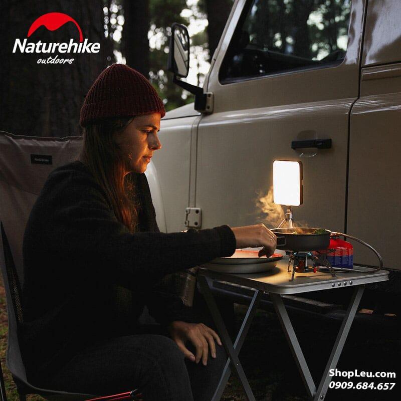 đèn naturehike NH18Y004-D